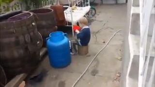 Mladý degustátor (Rusko)