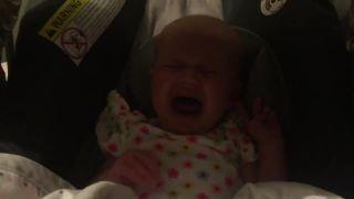 Ako sofistikovane umlčať plačúce bábätko?