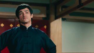 Bruce Lee by oslávil nedožitých 75 rokov