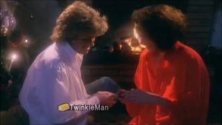 Vianočný mix #1 (Twinkie Man)