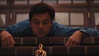 Dostane Leo tento rok konečne Oscara?