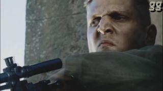 Sladká pomsta snipera 3