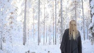 Kulning - prastarý škandinávsky spev