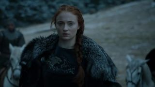 Game of Thrones séria 6 (trailer 2)