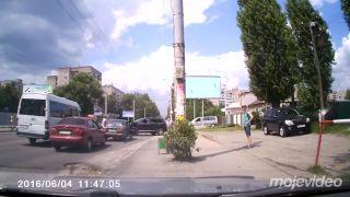 Keď ľudia miznú v kufroch mafiánskych áut (Ukrajina)