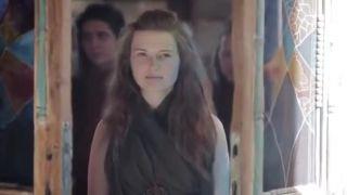 Bieloruská pohanská pieseň