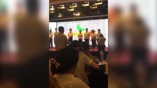 Motivácia pracovníkov na čínsky spôsob