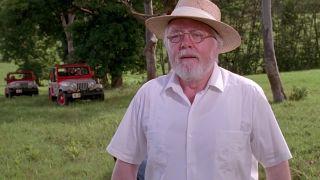 Evolúcia filmov režiséra Stevena Spielberga