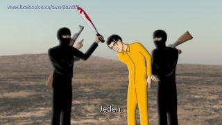 Islamofób