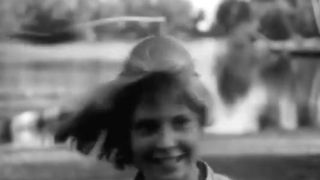 Drbohlav aka Swing Wing (hračka z roku 1965)