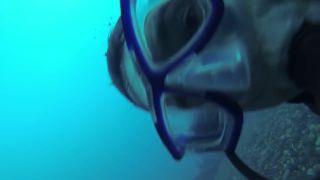 Pod lodnou skrutkou (USA)