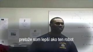Motivačne video pre Slovákov ako stvorené na 100% ...