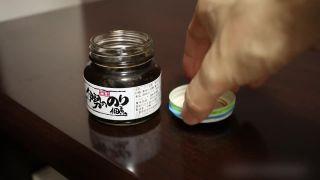 10 trikov a spôsobov ako inak využiť gumičky