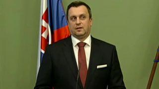 Kapitán Danko
