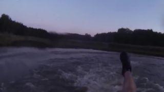 GoPro Fails #12