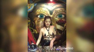 Medzičasom na vietnamskej diskotéke (DJ CECKY)