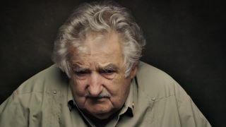 José Mujica a jeho pohľad na svet (najchudobnejší prezident)
