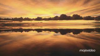 Salar de Uyuni - kde sa nebo spája so zemou
