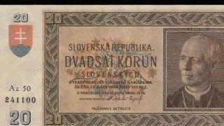 Bez 14.marca 1939 (iný pohľad na Slovenský štát)