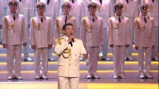 Alexandrovci po tragédii opäť spievajú - Kalinka
