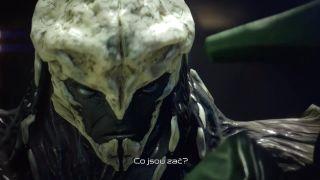 Mass Effect: Andromeda (Trailer)