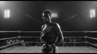 Najlepšie filmové scénky z čierno-bieleho filmu