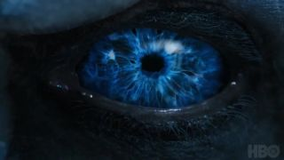 Hra o tróny - 7. séria (upútavka)