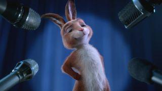 Príbeh veľkonočného zajaca a jeho netradičných rodičov