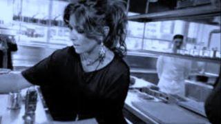 Shania Twain - When - D.Videos