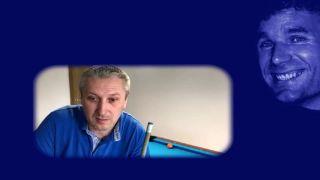 Spomienkové video - Roman Havier Memoriál 2017