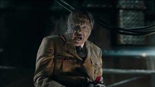 Hitler sa vracia: Iron Sky The Coming Race trailer