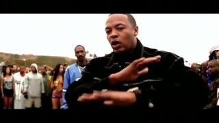 40 rokov hip hopu v 235 sekundách