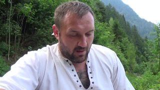 Projekt AMIF, čo čaká Slovensko?