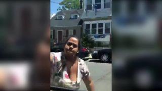 video Keď žene prepne zo žiarlivosti! (Dominikánska republika)