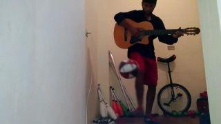 Multitasking v praxi (Brazília)