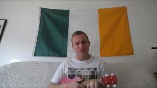 Pieseň pre Conora McGregora