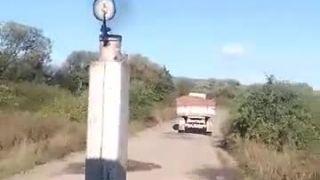 Východnarsky traktorista