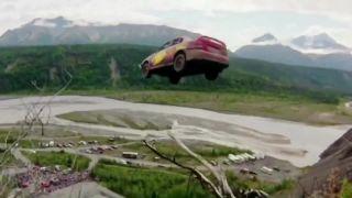 Takto oslavujú Deň nezávislosti na Aljaške