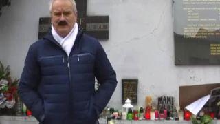 Skutočné názory obyčajných Slovákov na Protesty 2018