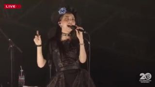 BAND MAID - Screaming LIVE 2019