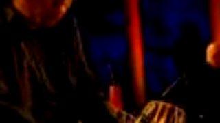 Loreena McKennitt - Huron ( Beltane Fire Dance ) HD - Mojevideo